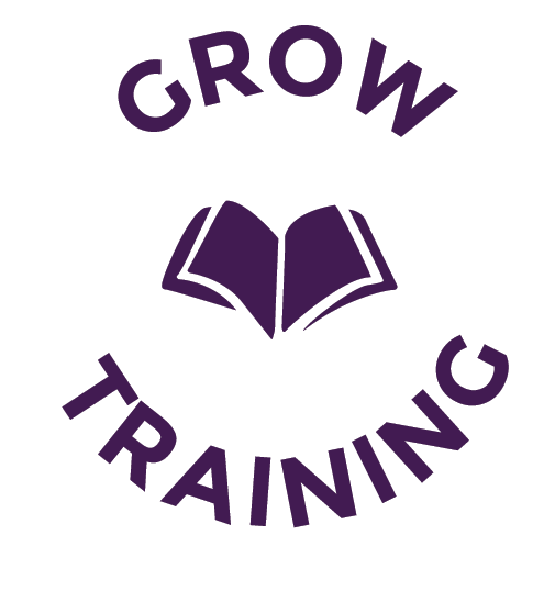 Grow Training